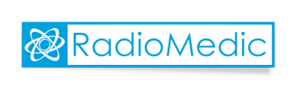 RadioMedic